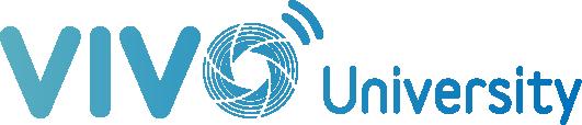 Vivo-University formación online odontológica